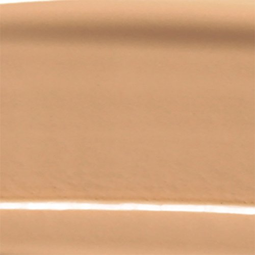 wet n wild Photo Focus Foundation, Golden Beige, 1 Fluid Ounce
