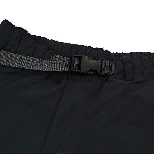 Chino Skinny Rangerhose Huixin Jeans Sportivi Uomo Cargo Field Esterno Tiefesgrau Pantaloni Army Da SSYHq
