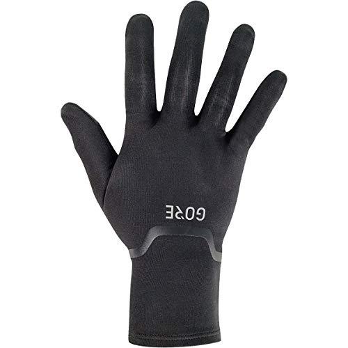 GORE WEAR M Unisex Stretch Gloves Gore-TEX INFINIUM, L, ()