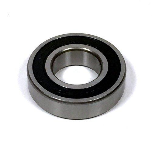 Replacement Bearing for Bad Boy 037-6023-00, Case, Jacobsen, Kubota, Spindle ()