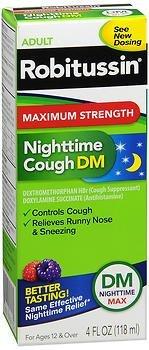 robitussin-max-strength-nighttime-cough-dm-cough-suppressant-antihistamine-liquid-box-4-fluid-ounce-