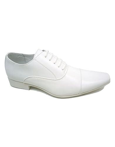 Sacs Chaussure Galax Blanche Italienne Et Chaussures Homme xw4cvq6CZ