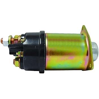 Walker 53398 Intermediate Exhaust Pipe
