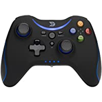 ZD-T[2.4G] pro Wireless Gaming Controller for...
