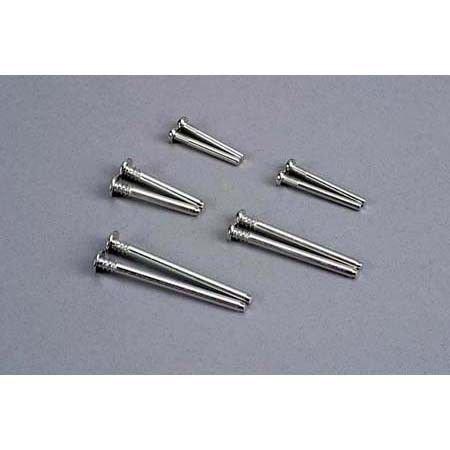Traxxas 3739 Screw Pin Set, 10-Piece