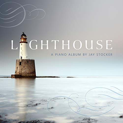 (Lighthouse (A Piano Album))