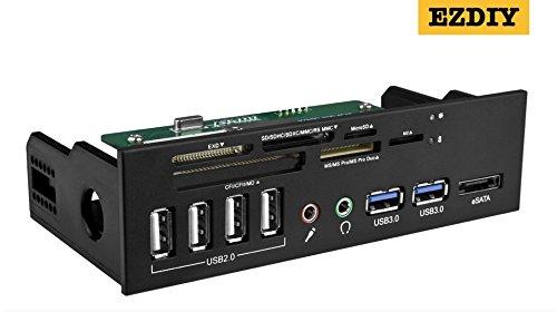 Optical Media Adapter - 1