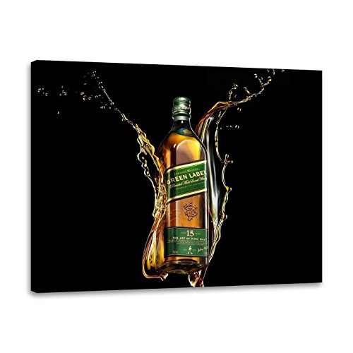 johnnie-walker-canvas-stretched-canvas-ready-to-hang-28x22-inches