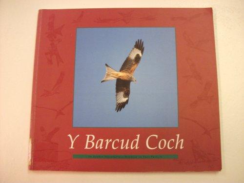 Barcud Coch