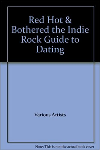 Indie Rock dating site