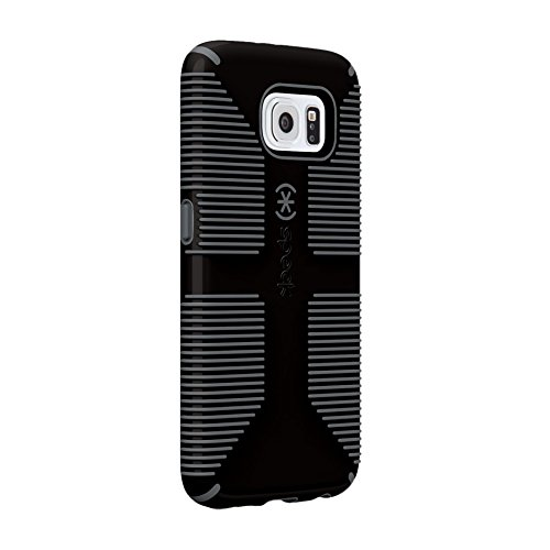 amazon com speck products candyshell grip case for samsung galaxyimage unavailable image not available for color speck products candyshell grip case for samsung galaxy s6 edge