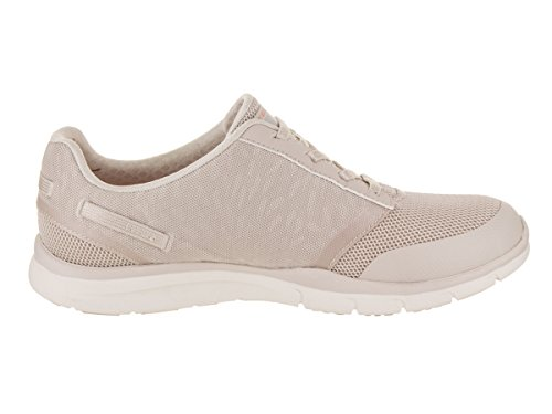 Natural To Skechers23706 Up Skechers Speed Donna 0wXSFvq