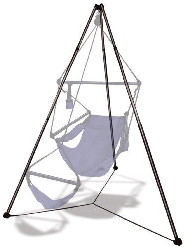 Tripod Hanging Aluminum Hammock Chair - Tripod Stand Hammock