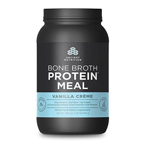 ancient-nutrition-bone-broth-protein-meal-vanilla-crme-flavor-20-servings-size-all-natural-meal-repl