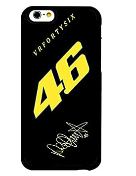 coque iphone 8 valentino rossi