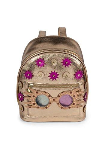 Backpack Nicole (Danielle Nicole Luna Lovegood Mini Backpack Standard)