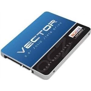 OCZ Technology Vector VTR1-25SAT3-512G 512GB SATA III 2.5 Internal Solid State Drive (SSD)