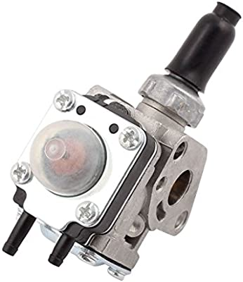 Sourcingmap - ® Nuevo carburador para cortacésped - Partes ...
