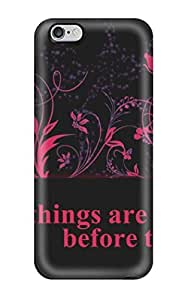 High Quality Shock Absorbing Case For Iphone 6 Plus-inspirational