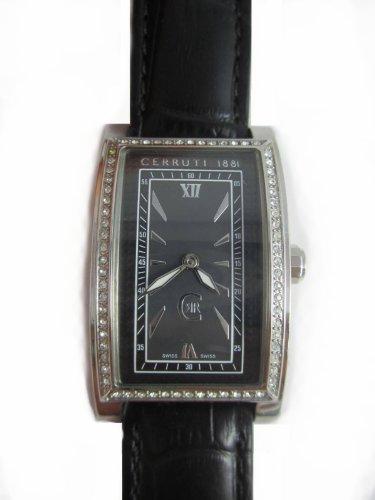 damenarmbanduhr-swiss-made-collection-genova-cerruti-1881-watch