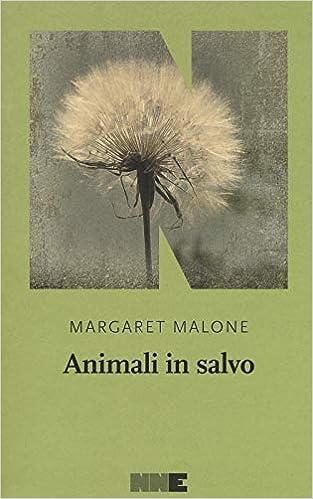 """Risultati immagini per """"Animali in salvo"""" di Margaret Malone"""