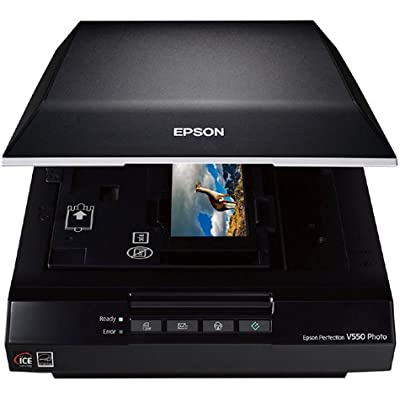 epson-perfection-v550-color-photo