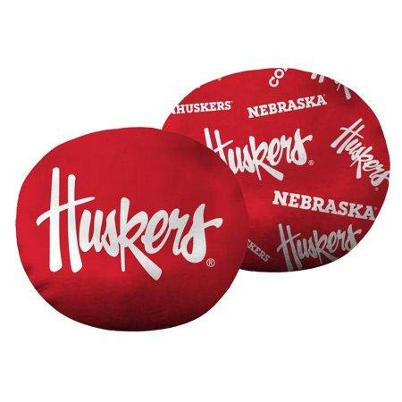 The Northwest Company NCAA Nebraska Cornhuskers 11