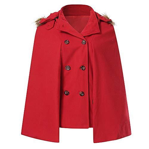 Abrigos Rojo Chaquetas Elegantes Chaqueta De Ropa Ashop Para Parka 2019 Mujer Mujer Invierno qOfCwanH