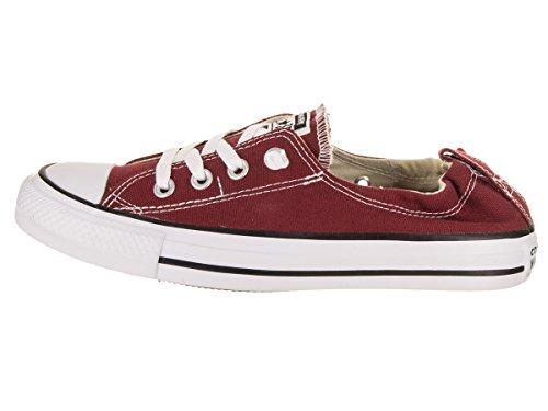 Converse Converse Rete Media uomo Sneaker Sneaker PTgwq5n