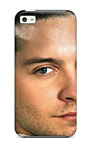 New Arrival Tobey Maguire For iPhone 6 plus 5.5 Case Cover