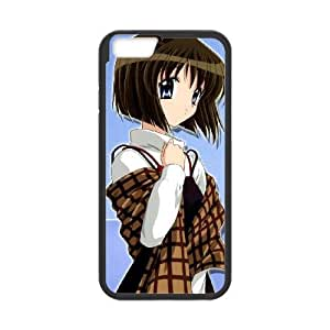 iPhone 6 4.7 Inch Cell Phone Case Black Kanon 006 YE3405985