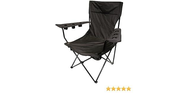 Pleasing Creative Outdoor Distributors Kingpin Folding Chair Black Andrewgaddart Wooden Chair Designs For Living Room Andrewgaddartcom