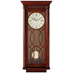 Howard Miller Kathryn Wall Clock