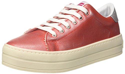 Maxi Rosso Donna Sneaker Maxi Fornarina Rosso Fornarina Fornarina Donna Fornarina Maxi Sneaker Donna Maxi Sneaker Rosso HAz7ZW