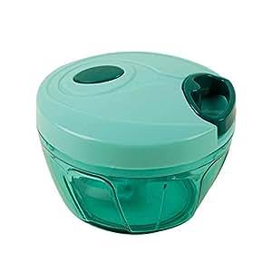 ABS Munual Squeezer Orange Juicer - Home Reamers Practical Kitchen Gadgets