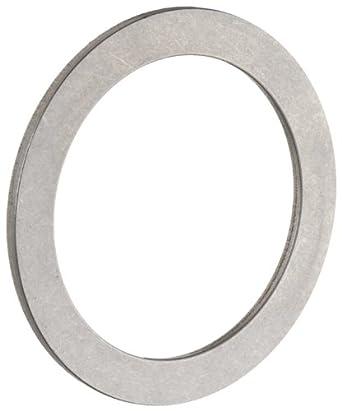 15//16 OD Inch Open End INA TWC815 Thrust Roller Bearing Washer 3//32 Width 1//2 ID 15//16 OD 3//32 Width 1//2 ID
