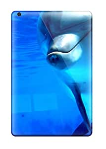 Renee Jo Pinson's Shop Best New Arrival Dolphins For Ipad Mini Case Cover