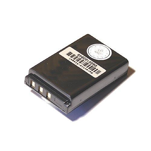 Accu-batt Batterie pour appareil photo cam/éscope Kodak KLIC-5001 Sanyo DB-L50