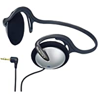 Sony MDR-G42LP Street Style Headphones (Discontinued by Manufacturer)