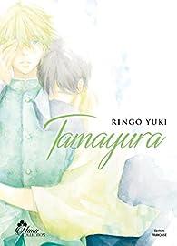 Tamayura par Yuki Ringo
