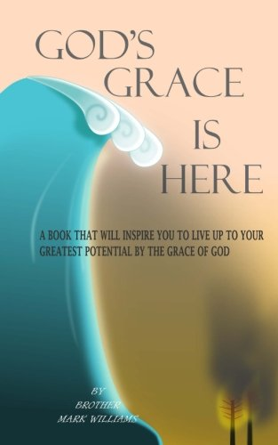 Download God's Grace is Here PDF