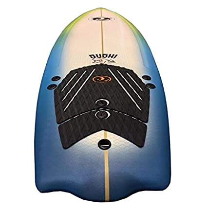 Tabla De Surf Softboard CBC FIsh 5Ž08ŽŽ: Amazon.es: Deportes ...
