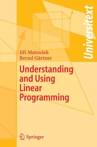 graph programming - 1