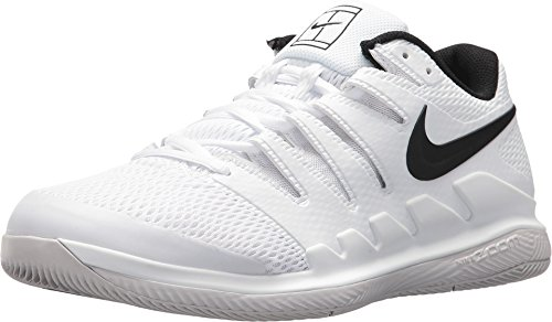 c889638bad71 NIKE Men s Zoom Vapor X Tennis Shoes (13 D US