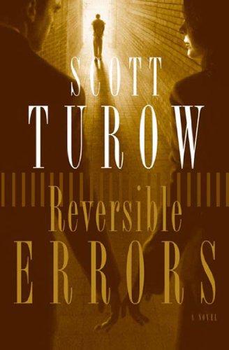reversible-errors-a-novel-kindle-county-book-6
