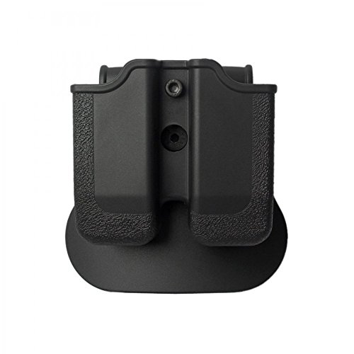 Buy walther p88 holster