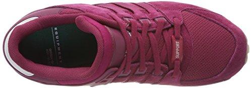 RF EQT Support Rubmis Fitness Donna Rubmis Colori Balcri adidas Vari Scarpe da W qw6nTx6BEU