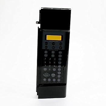 Amazon.com: Samsung DE64 – 02525 a microondas Marco de panel ...