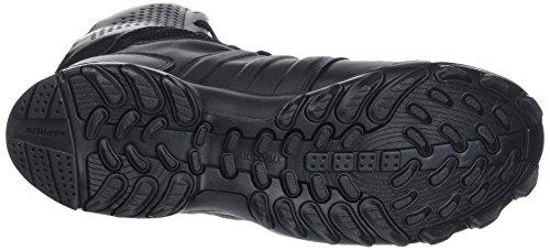 Adidas Gsg 9.2 Hi Boots Zwart