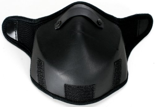 Hjc Helmets Clx6 Breath Box